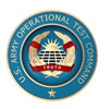 US Army, Operational Test Command